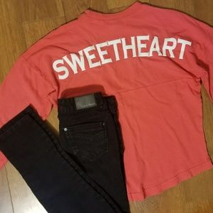Other - Size 10 pants and shirt